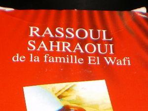 rassoul