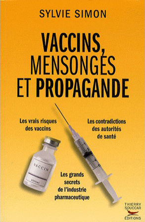 vaccins_mensonges