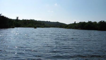 lac de leon (2)