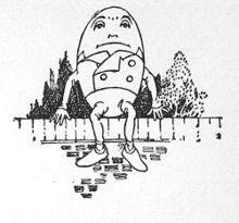 220px-HumptyDumpty