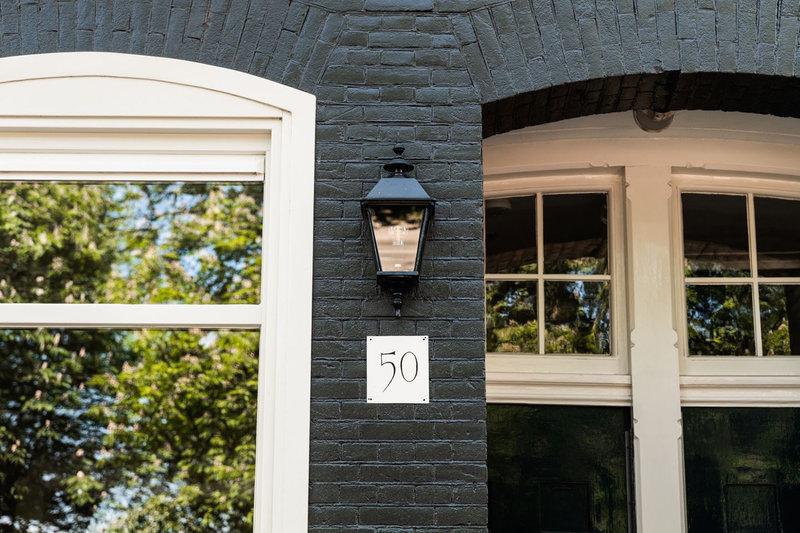 maison facade noire (10)