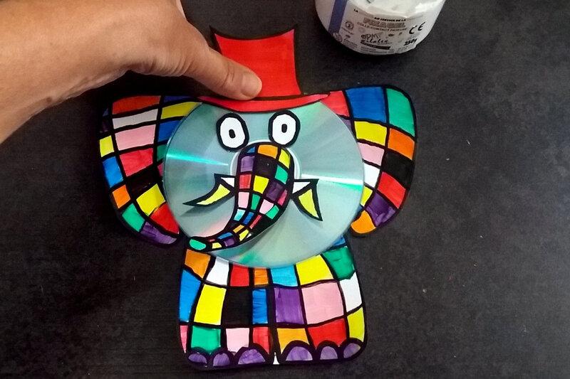 306_Outils pour la classe_Les petits éléphants (43)