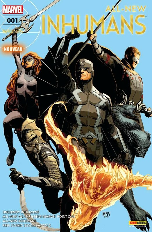 all new inhumans 01