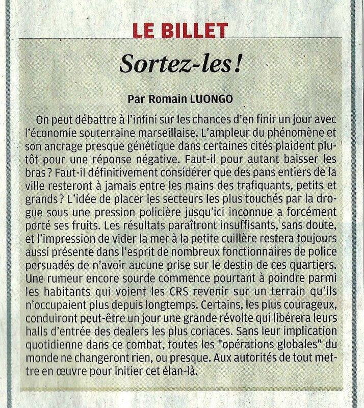 EDITO Provence 4