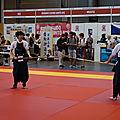 Espace arts martiaux (2)