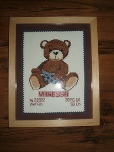 cross_stitch_Vanessa