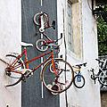 7-vélos, roues, guidons (chalon)_2484