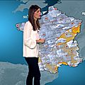 taniayoung03.2016_02_21_meteoFRANCE2