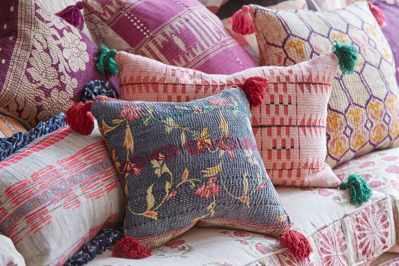 Scatter-Cushions sarah vanrenen -2