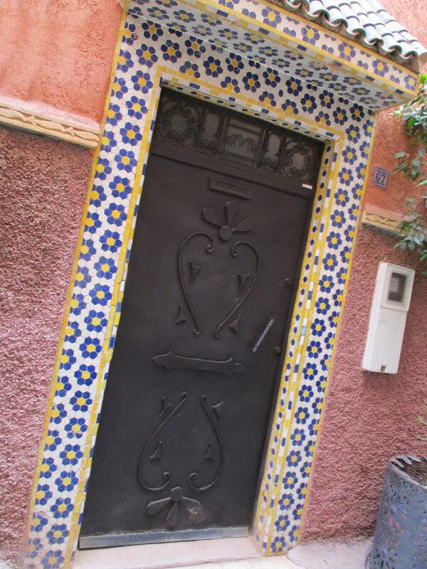 marrakech-rue10