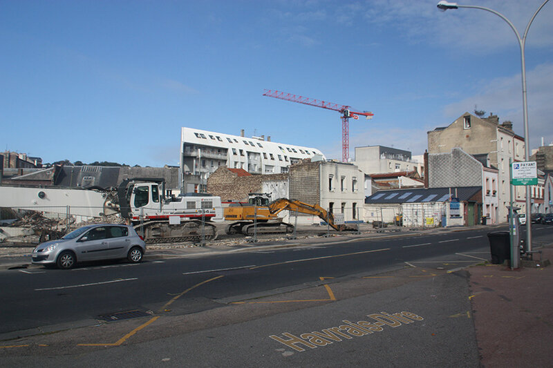 Le Havre Duguay-Trouin France (25)