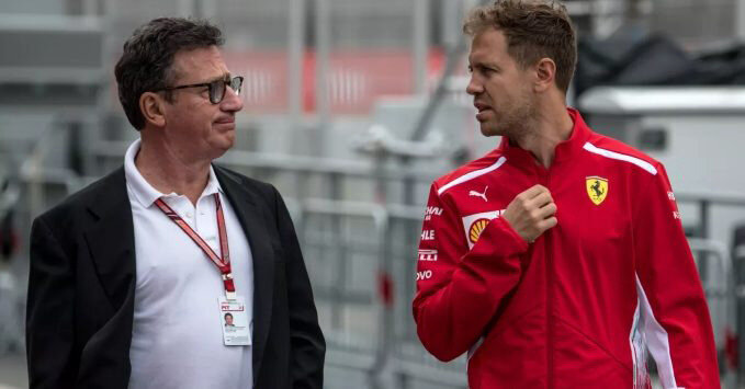 2020-Camilleri et Vettel