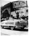 1952_atlantic_parade_1