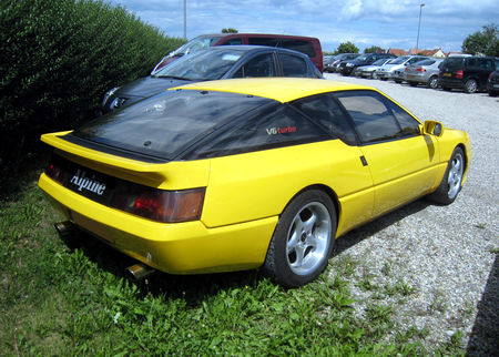 Alpine_V6_turbo_02