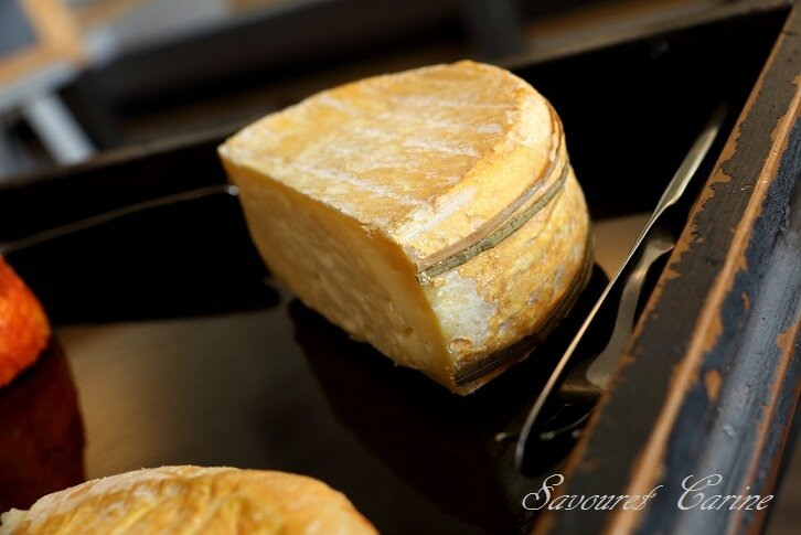 Fromages_5