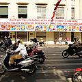 Hanoi - Propaganda