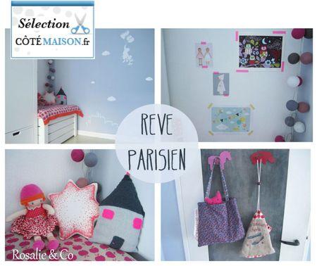 cote-maison_rosalie-and-co