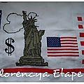Florencya_Etape5b