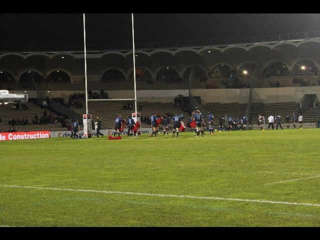 rugby23