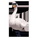 icon_swan_adult_mute_128-f2963fead35dfb644226a6fc8162a9ab