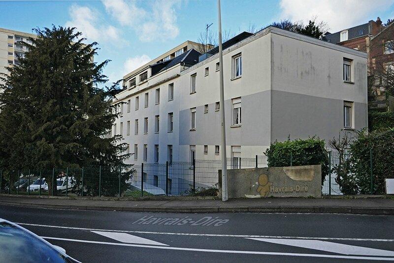 Mac Orlan Pierre rue ALG 2 RTC (2)