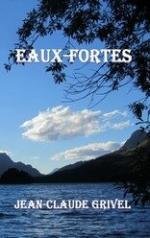 EAUX FORTES
