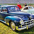 Peugeot 203 Darlmat_04 - 1953 [F] HL_GF