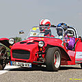 Lotus Seven replica_02 - 20-- [UK] HL_GF