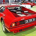 Ferrari 512 BBi Sp