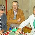 Tournoi annuel du Bridge Club Talant - 14 octobre 2012 012