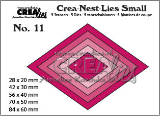 Crea_Nest_Lies_Small_11