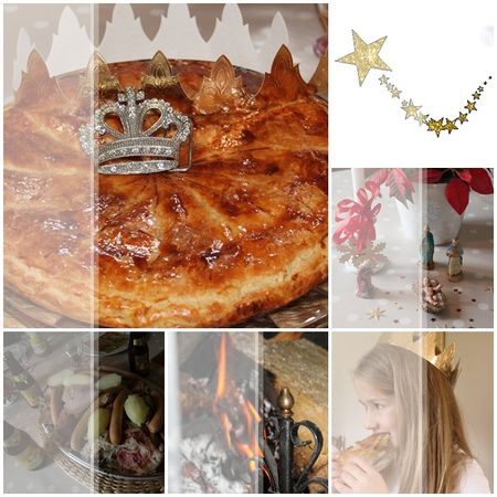 final_epiphanie
