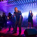 StouffitheStouves-DTGFestival-2014-32