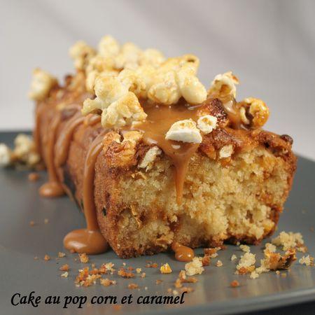 Cake_pops_corns