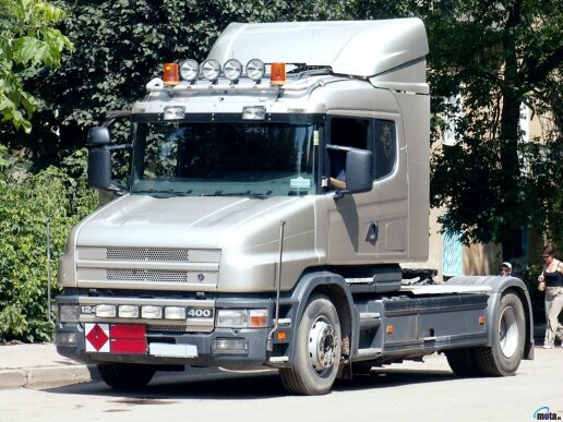 trucks_scania_001-preview