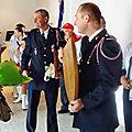 POMPIERS Biennale 21 mai 2016 CAUDROT (55)