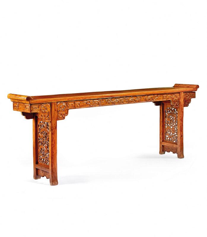 2019_PAR_17719_0032_003(rare_et_importante_table_dautel_en_huanghuali_qiaotouan_chine_circa_xv)