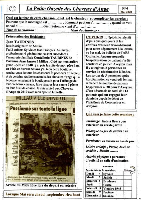 Gazette4Page1