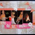 Page 30x30 - 1er août 2009