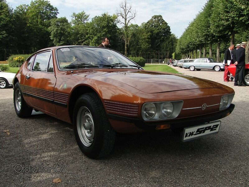 vw-sp2-coupe-1975-a