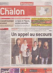 Article_Chalon_page_1
