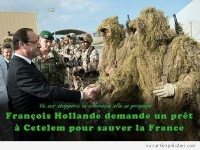 hollande ps humour (2)