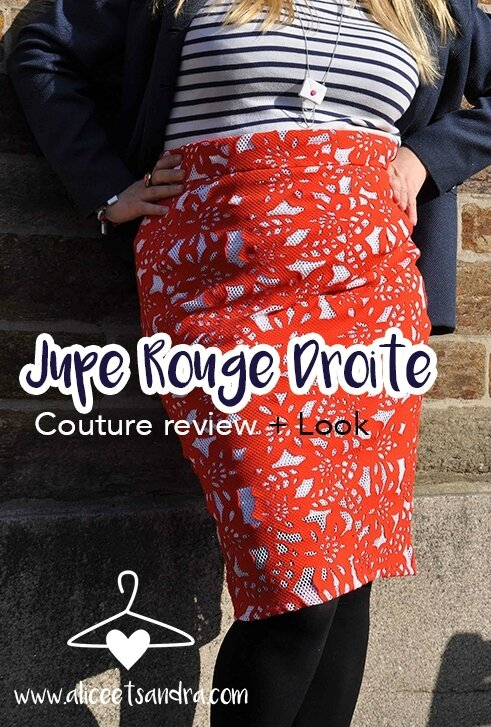 jupe-rouge-droite-couture-presentation-blog-alice-sandra