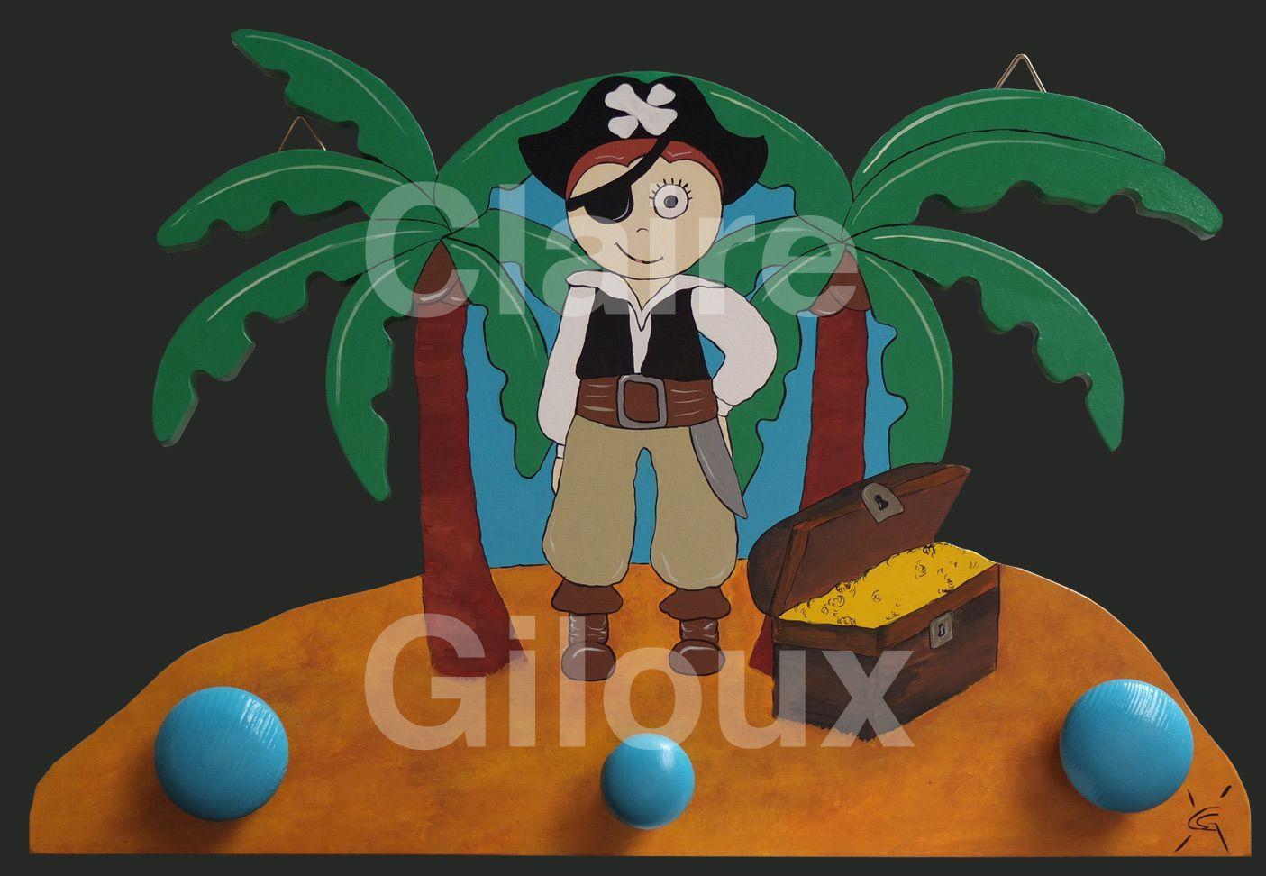 patere-pirate1