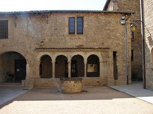 Saint_Donat_sur_l_Herbasse_clo_tre_32