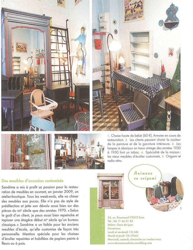 la_d_co_des_parisiennes____