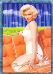 card_marilyn_serie1_num10