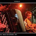 Brinchieux-MFM-2007-04