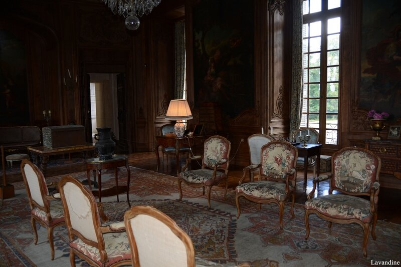 beaumesnil grand salon 31 07 (6)