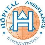 Hopital_Assistance